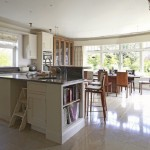 contemporary_inframe_cream_and_walnut_kitchen_enigma_3
