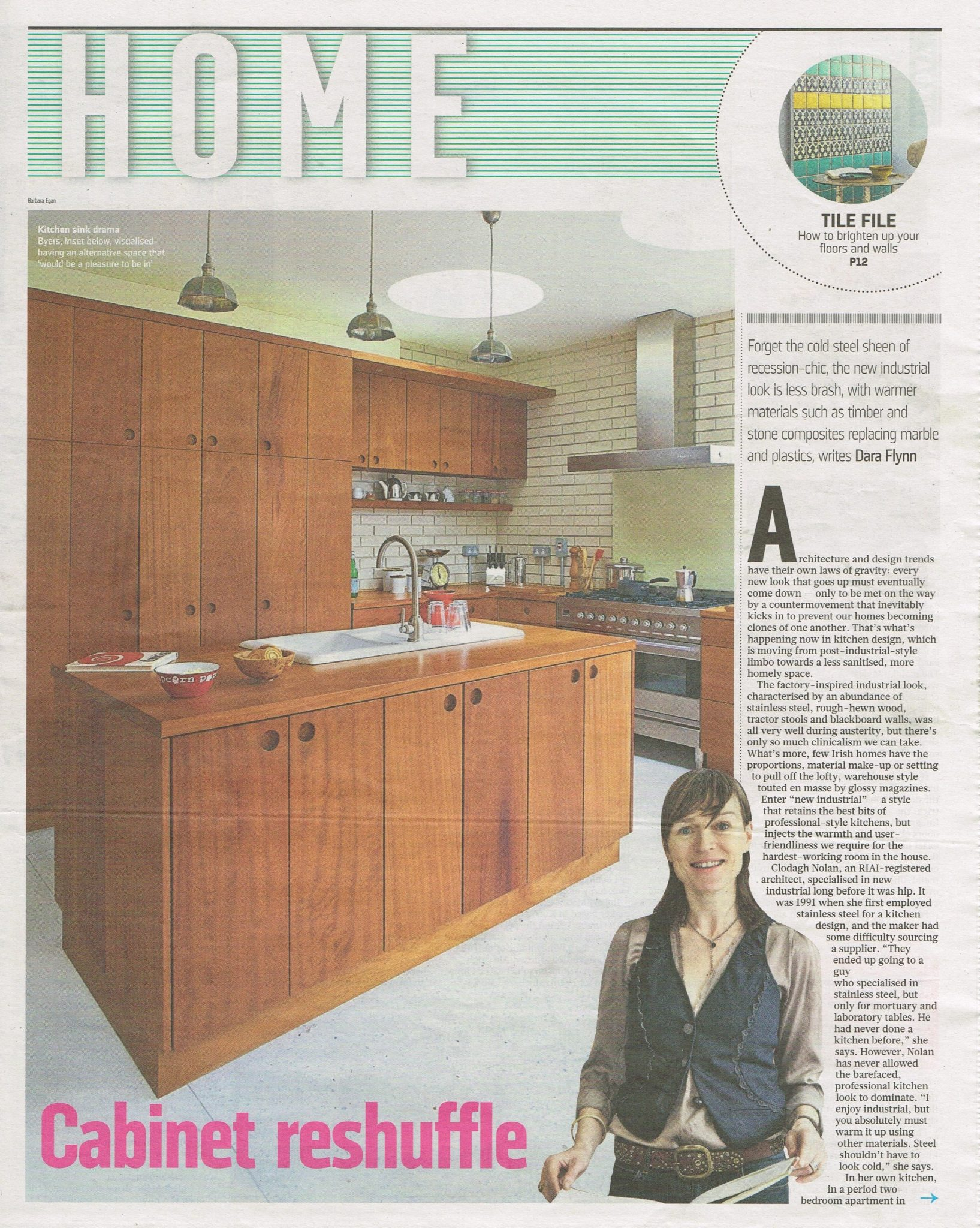 Sunday Times Home 1 001