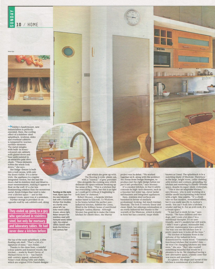 Sunday Times Home 2 001
