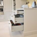 DM inframe hand painted bespoke kitchen enigma design dublin wicklow 7