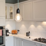 enigma design round shaker kitchen bespoke wicklow 3