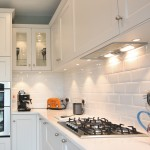 enigma design round shaker kitchen bespoke wicklow 5