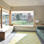 modern flat panel kitchen bespoke enigma design wicklow 6