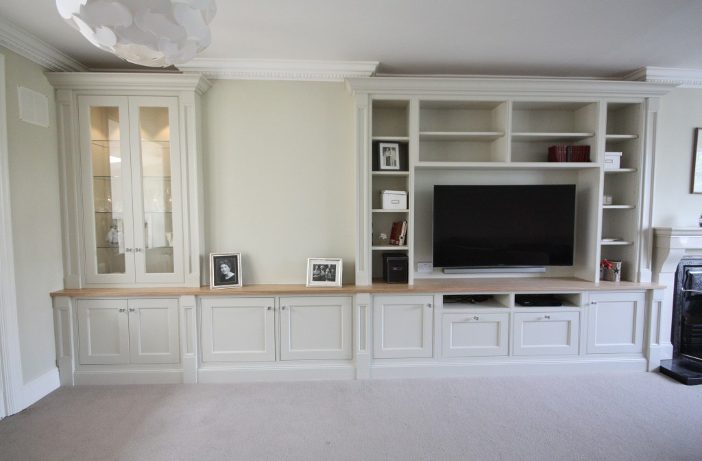 Bespoke_inframe_TV_unit_bookcase_enigma_design_dalkey_1