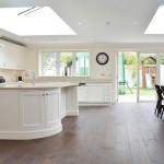 Bespoke_inframe_handpainted_kitchen_white_tie_enigma_dublin_44
