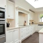 Bespoke_inframe_handpainted_kitchen_white_tie_enigma_dublin_4512