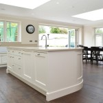 Bespoke_inframe_handpainted_kitchen_white_tie_enigma_dublin_9