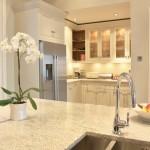 Classical_bespoke_handpainted_kitchen_4