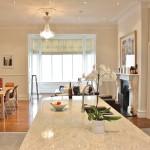 Classical_bespoke_handpainted_kitchen_6