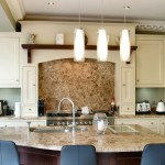 Classical_style_painted_cream_and_walnut_kitchen_enigma_design_1