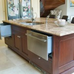 Classical_style_painted_cream_and_walnut_kitchen_enigma_design_4