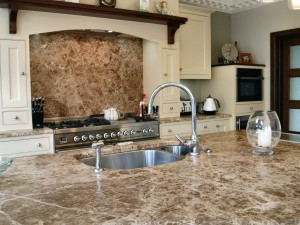 Classical_style_painted_cream_and_walnut_kitchen_enigma_design_6