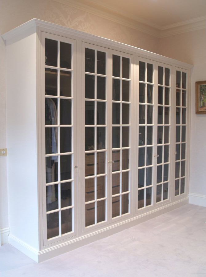 Georgian_frame_wardrobes