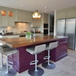 Shaker_inframe_contemporary_hand_painted_kitchen_enigma_wicklow_1