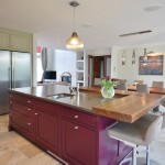 Shaker_inframe_contemporary_hand_painted_kitchen_enigma_wicklow_3
