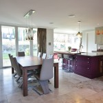 Shaker_inframe_contemporary_hand_painted_kitchen_enigma_wicklow_4