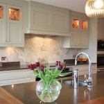 Shaker_inframe_contemporary_hand_painted_kitchen_enigma_wicklow_5