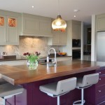 Shaker_inframe_contemporary_hand_painted_kitchen_enigma_wicklow_6