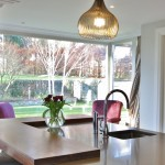 Shaker_inframe_contemporary_hand_painted_kitchen_enigma_wicklow_7