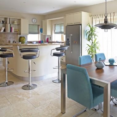 Slab_style_satin_custom_kitchen_enigma_wicklow_02