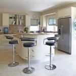 Slab_style_satin_custom_kitchen_enigma_wicklow_05