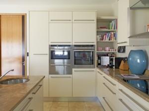 Slab_style_satin_custom_kitchen_enigma_wicklow_07