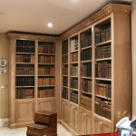 bespoke_hand_painted_office_unit_enigma_dublin_wicklow