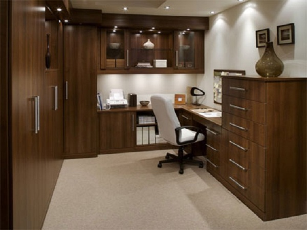 a_walnut_office_study_bespoke_dublin_enigma_1