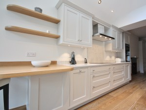 bespoke_classical_painted_kitchen_enigma_design_sandycove_3