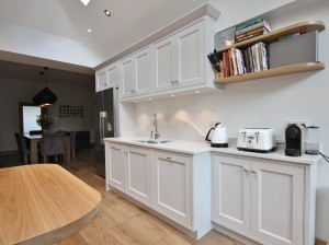 bespoke_classical_painted_kitchen_enigma_design_sandycove_4