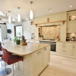 bespoke_hand_painted_kitchen_terenure_enigma_dublin_3