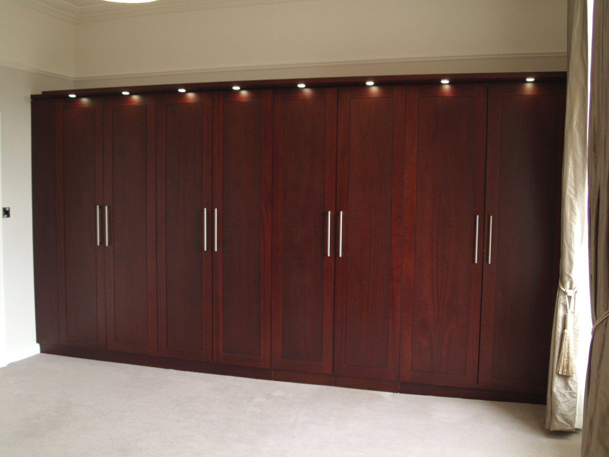 bespoke_mahogany_wardrobes_enigma_design_cabinetry_1