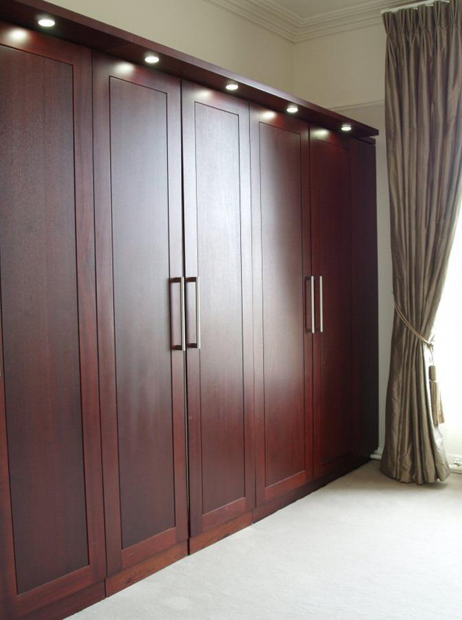 bespoke_mahogany_wardrobes_enigma_design_cabinetry_4