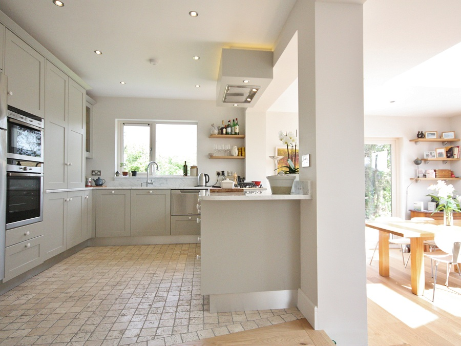 kitchen design wicklow enigma design 187 bespoke shaker kitchen enigma wicklow 10 429