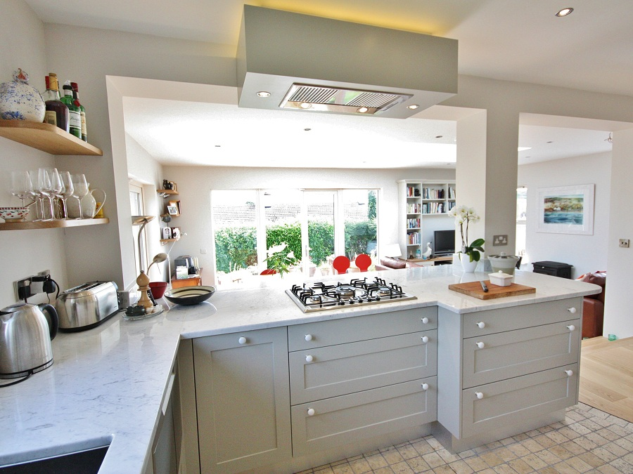 kitchen design wicklow enigma design 187 bespoke shaker kitchen enigma wicklow 6 429