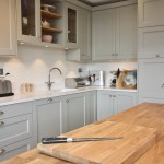classical_painted_shaker_bespoke_kitchen_Wicklow_enigma_design_6
