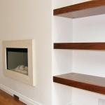d_bespoke_alcove_floating_shelves_enigma_dublin_3