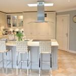 modern_country_kitchen_bespoke_Wicklow_1