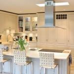 modern_country_kitchen_bespoke_Wicklow_2