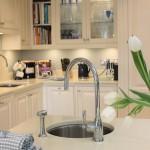 modern_country_kitchen_bespoke_Wicklow_3