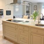 modern_country_kitchen_bespoke_Wicklow_5