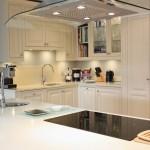 modern_country_kitchen_bespoke_Wicklow_6