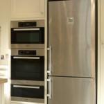 New England Bespoke Kitchen Design 3