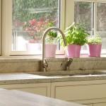 New England Bespoke Kitchen Design 4