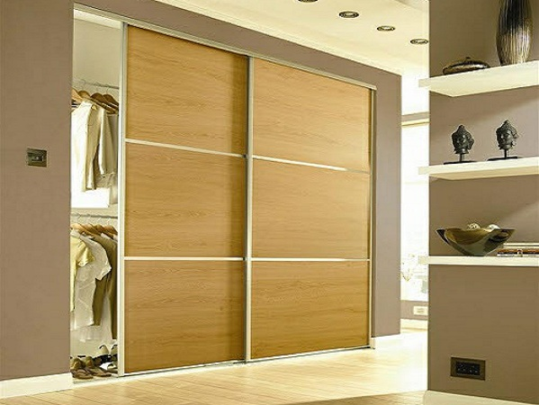 sliding_wardrobes_2_custom_made_dublin_wicklow