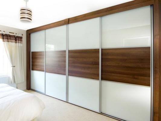 sliding_wardrobes_4_custom_made_dublin_wicklow