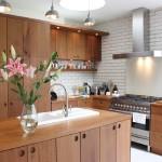 solid_iroko_kitchen_bespoke_wicklow_1