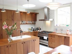 solid_iroko_kitchen_bespoke_wicklow_2