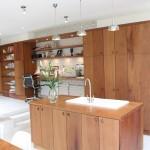 solid_iroko_kitchen_bespoke_wicklow_3