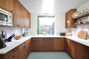 Bespoke_Iroko_kitchen_Terenure_enigma_design_4A